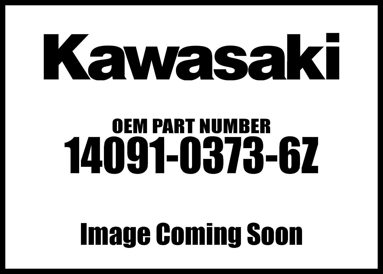 Buy Kawasaki 06 13 Brute Force Carburetor Assembly