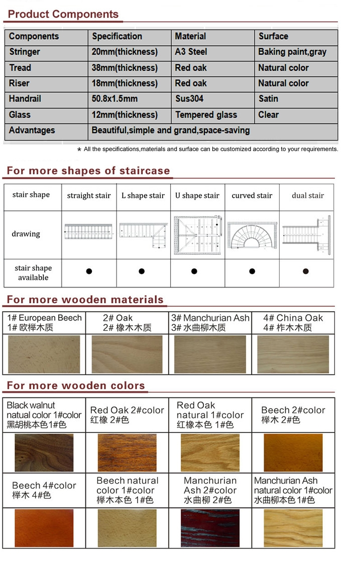 Demose Binski Outdoor Fiberglass Stair Steps Lowes Buy Aluminum   Lowes 2 Step Stringer   Risers   Severe Weather   Quickstep   Framing Square   Staircase