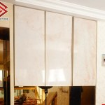 Natural Thin Marble Stone Kitchen Cabinet Door Buy Marble Cabinet Door Marble Kitchen Cabinet Door Stone Cabinet Door Product On Alibaba Com