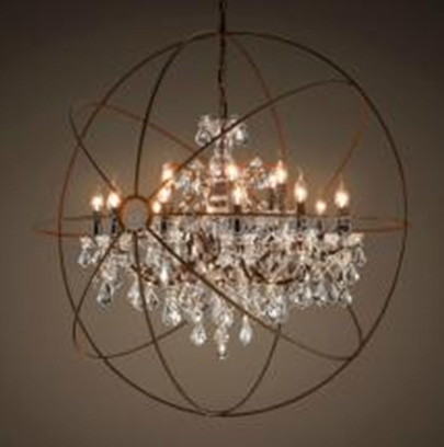 Crystal Flat Chandelier Light Supplieranufacturers At Alibaba
