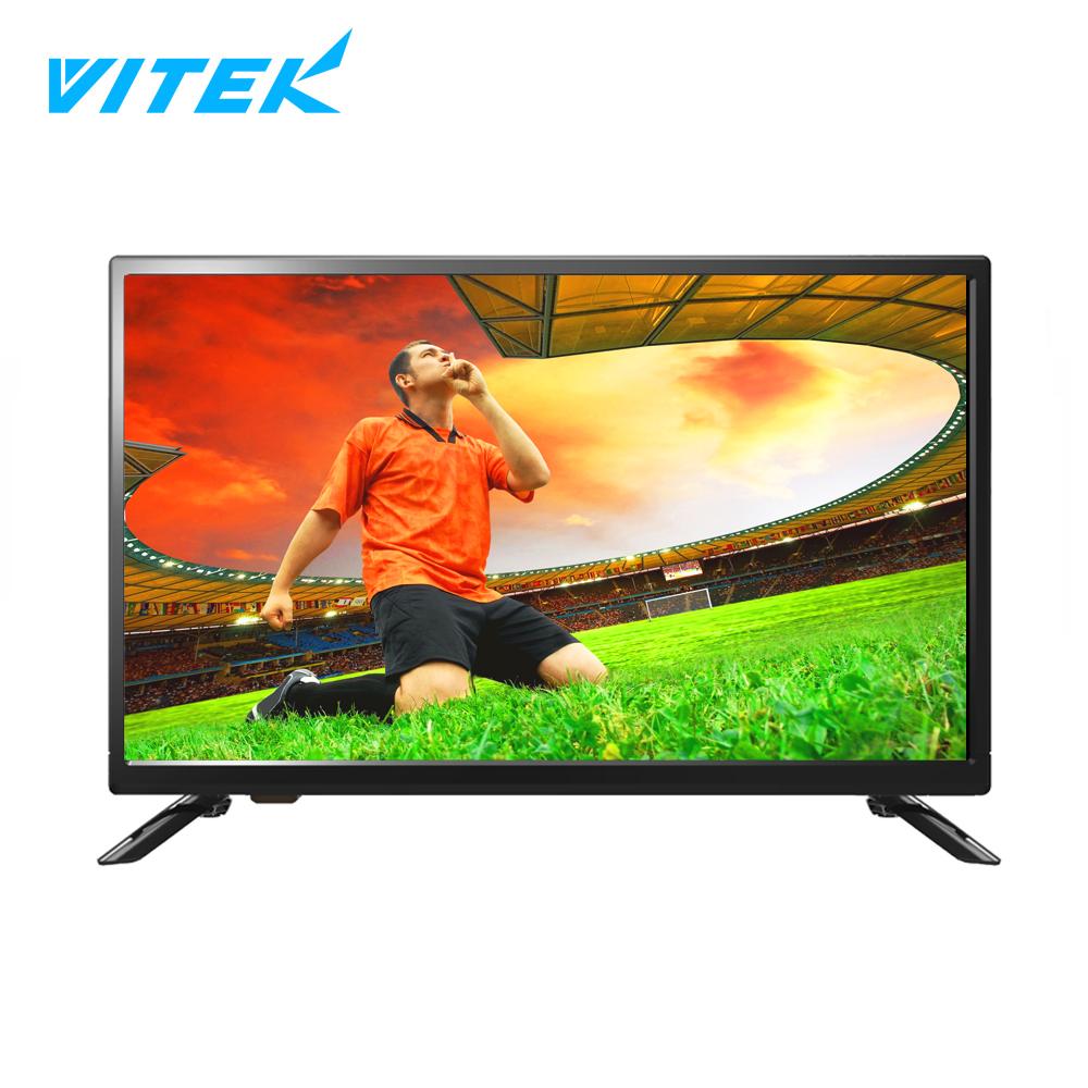 15 mini 14 pouces a ecran plat tv