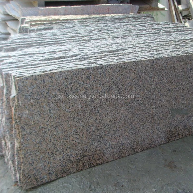 https www alibaba com product detail guilin red granite for home staircase 60501913406 html