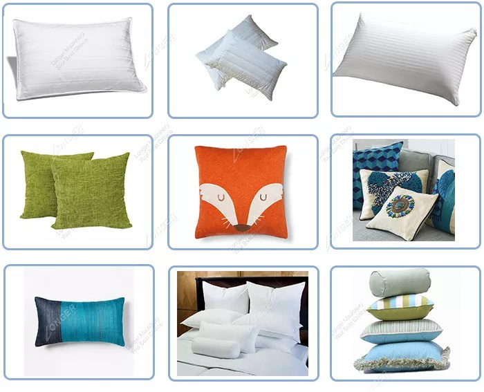https www alibaba com product detail commercial used automatic memory foam pillow 1897636255 html