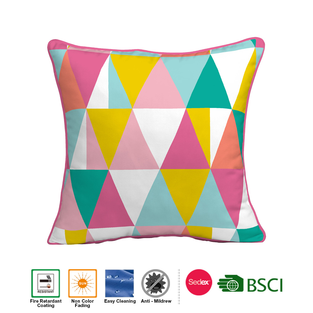 custom made waterproof outdoor scatter cushion cover throw pillow case cushion cover buy cushion cover outdoor pillow case cushions christmas pillow