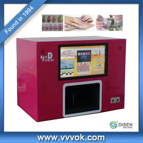 Finger Nail Machine Supplieranufacturers At Alibaba