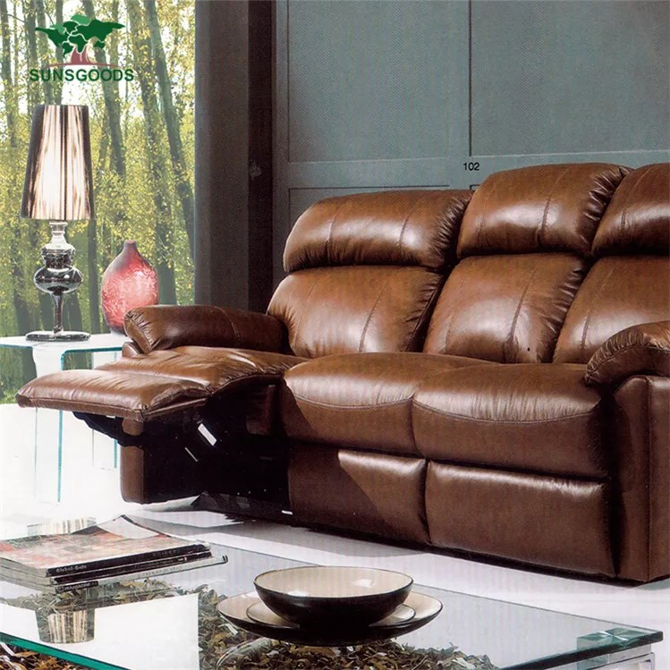 factory supply leather recliner sofa tan light brown leather furniture buy leather recliner tan leather sofa tan light brown leather furniture