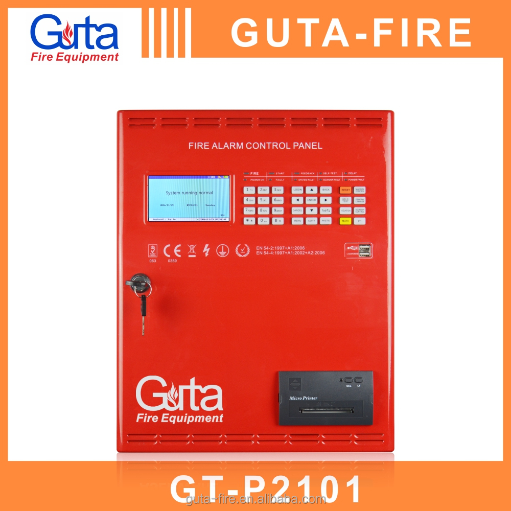wiring diagram for addressable fire alarm system wiring diagram Addressable Fire Alarm System Diagrams fire alarm systems wiring diagram addressable addressable fire alarm system diagrams