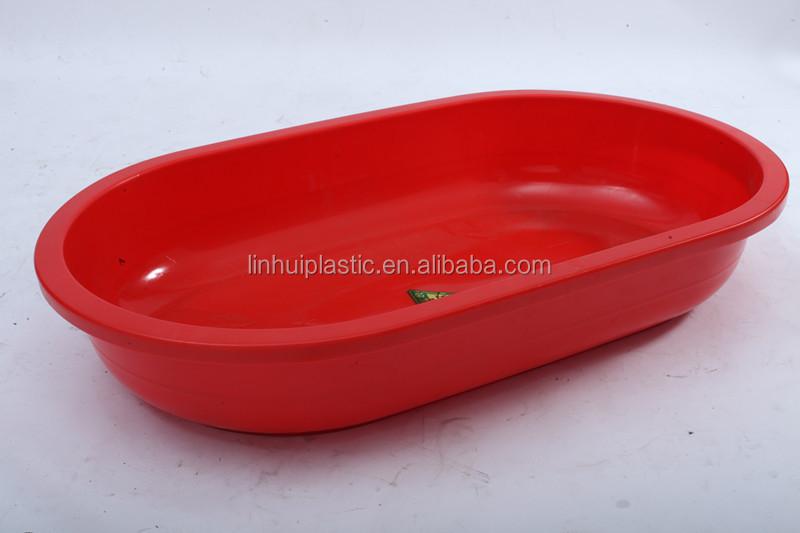 Folding Plastic Portable Bathtub For Adults Buy Plastic Bathtub For AdultPortable Bathtub For