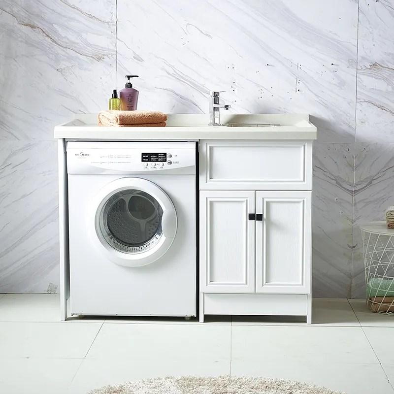 washing laundry machine furniture laundry cabinets built in washing machine cabine sink buy laundry tub with cabinet duratub laundry tub stainless