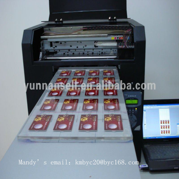 A3 Wedding Card Printing Machine Printer Making On Alibaba