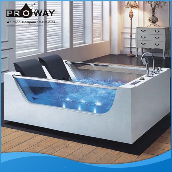 Whirlpool Bathtub Accessories Parts Portable Bathtub Jet