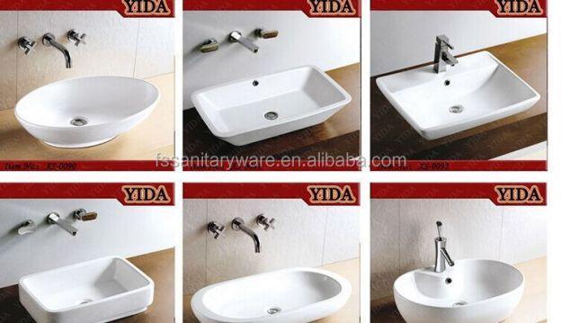 wash bowl bathroom sink | jonathan steele