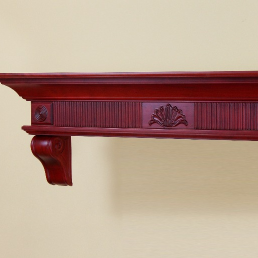 Antique Style Natural Wood Fireplace Mantels Fireplace Shelves Buy Wood Fireplace Mantel Fireplace Mantel Shelve Product On Alibaba Com