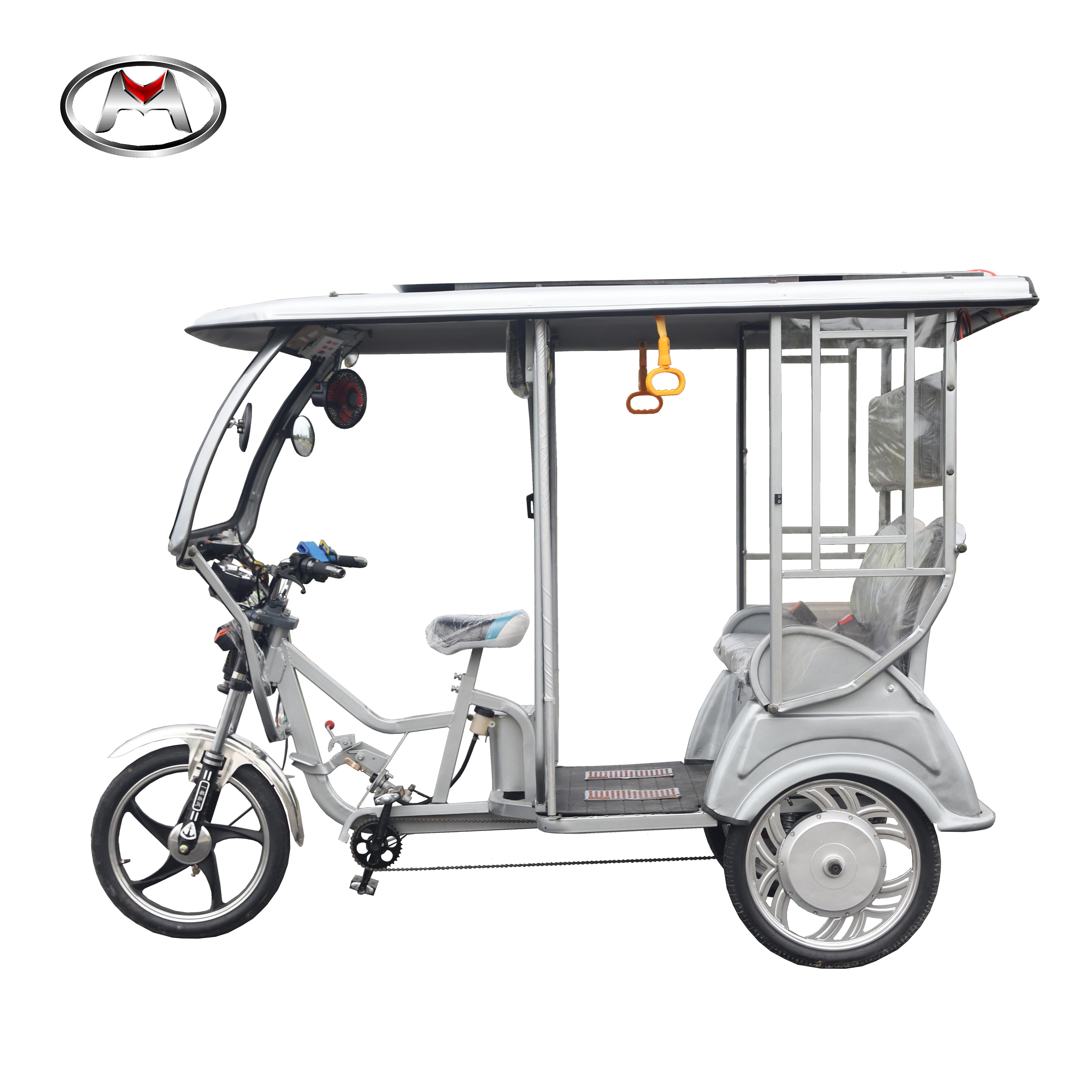 Wholesale Wheel Tube Bike