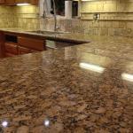 Cheapest Brown Granite Baltic Brown Granite Color Countertop Lowes Granite Countertops Colors Buy Granite Countertop Baltic Brown Lowes Granite Countertops Colors High Quality Granite Countertop Product On Alibaba Com