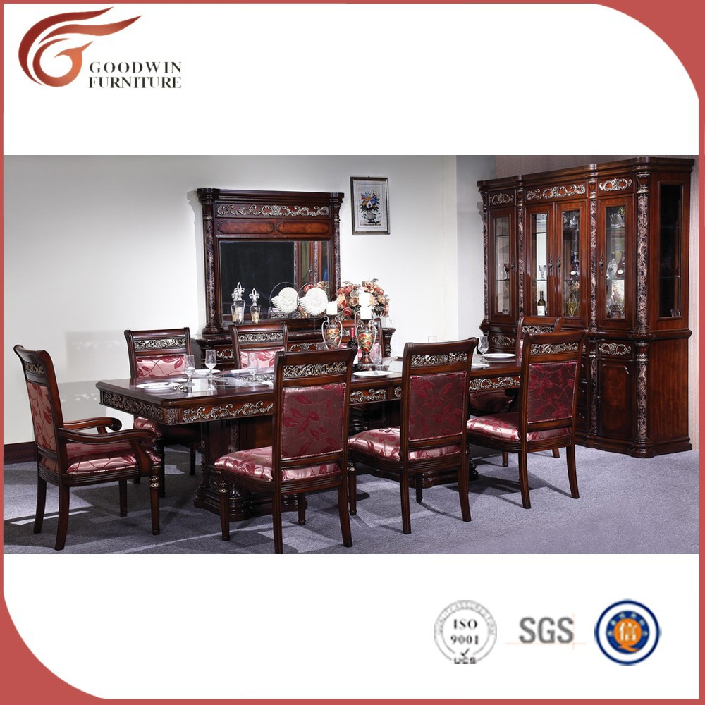 bois table a manger et chaises wa136 ensembles de salle a manger id de produit 500004543510 french alibaba com