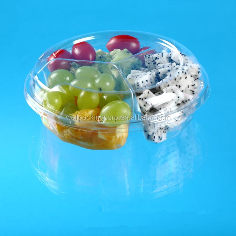 Grossiste Salade De Fruits En Boite Acheter Les Meilleurs