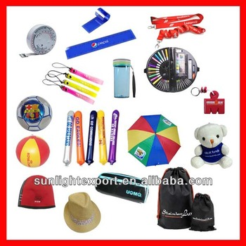 Wholesale All Kinds Of Company Gifts Items Cheap Promotion ...