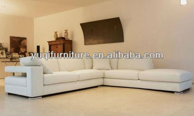 modern sofa furniture philippines best ideas - Modern Furniture Philippines