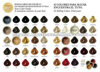 Tinte 317 Buy Tinte De Pelo De ColorTinte De Cabello En