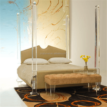 lit risers walmart acrylique thermique couvertures pour lits clair lit plateau
