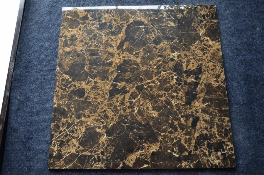 Soapstone Floor Tile  Soapstone Floor Tile Suppliers and     Soapstone Floor Tile  Soapstone Floor Tile Suppliers and Manufacturers at  Alibaba com