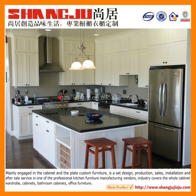 Imported Kitchen Cabinets From China Supplieranufacturers At Alibaba Com