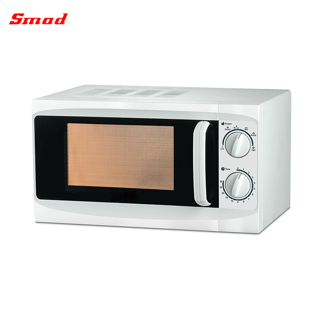 china home mini microwave oven price with gs emc rohs saa buy microwave oven mini microwave oven home mini microwave oven price product on