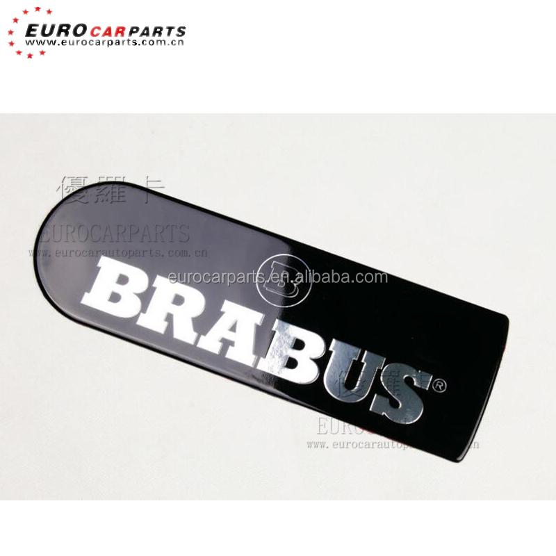 Euro Car Parts Spare Wheel Carnmotors Com