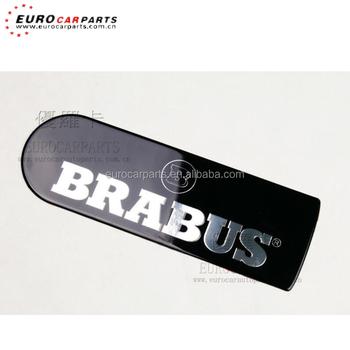Euro Car Parts Spare Wheel Amtcars Org