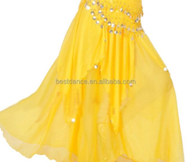 Bestdance Cheap Belly Dance Skirts Sexy Belly Dance Long Skirts Chiffon Ballroom Dance Skirt For Women Oem Buy Cheap Belly Dance Skirtssexy Belly Dance