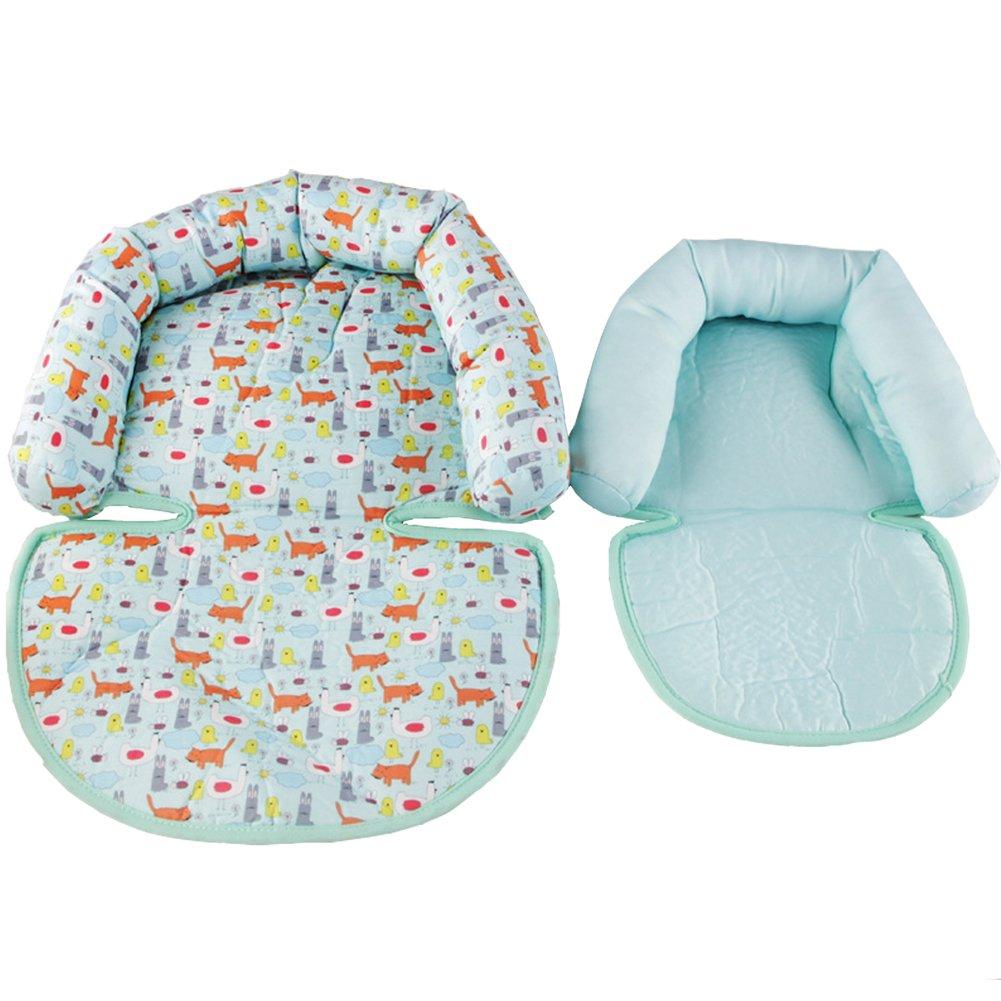 newborn head and neck cushion perfect