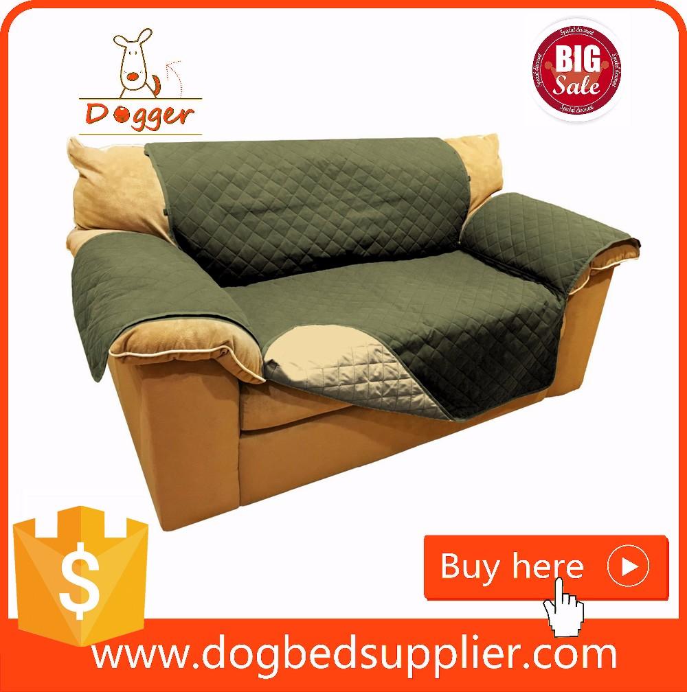 Pleasing Spotlight Sofa Covers Looksisquare Com Pdpeps Interior Chair Design Pdpepsorg