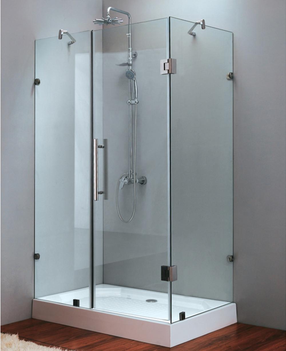 90 Degree Double Side Shower Door Pivot Hinge For Glass Door Buy Door Pivot Hinge For Glass Door Glass Shower Door Pivot Hinge Shower Door Hinge