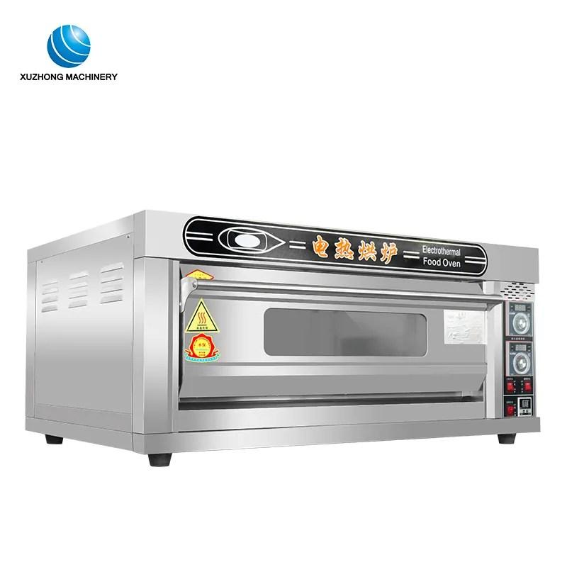 durable mini single deck oven electric baking oven prices in pakistan buy single deck oven mini oven electric baking oven baking oven prices in