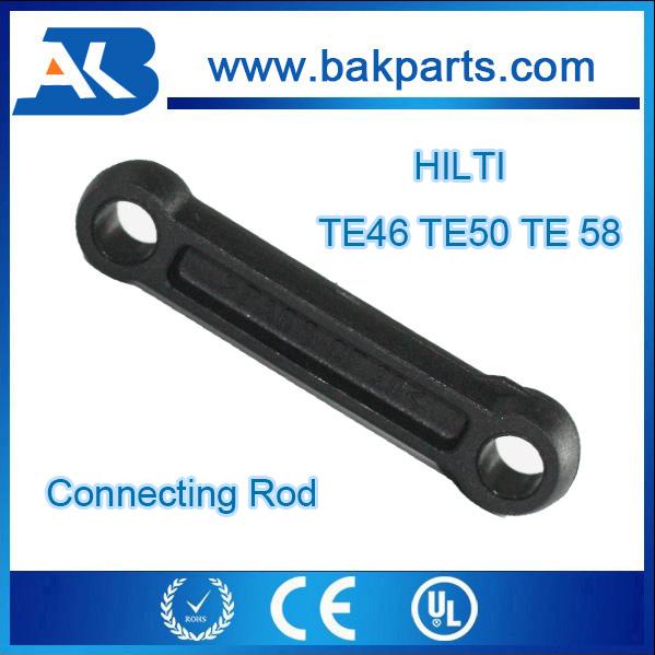 Hilti Power Tool Spare Parts Te 46