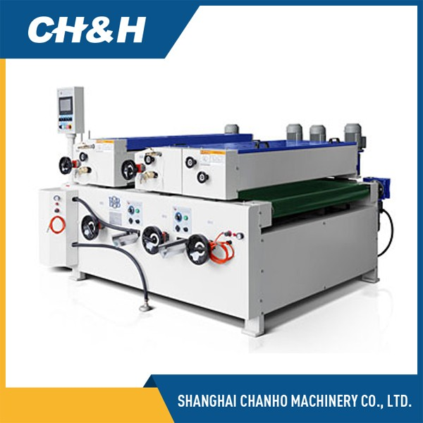 Curtain Coating Machine India Integralbook Com