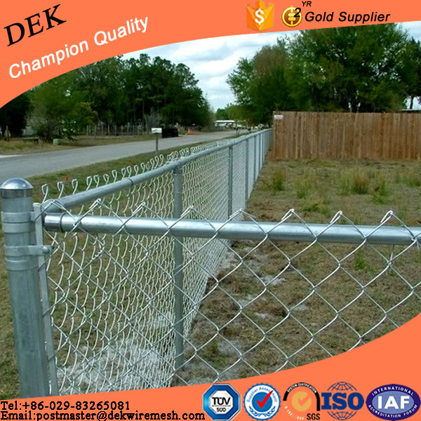 Image Result For Chain Link Fence Parts Lowes