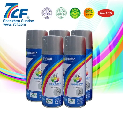 Heat Resistant Paint Colors Supplieranufacturers At Alibaba Com