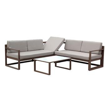 hd designs patio furniture 4k pictures 4k pictures full hq rh 4kepics com outdoor furniture covers custom outdoor furniture covers amazon