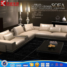 Beautiful Sofa Manufacturers Southern California Centerfieldbar Com