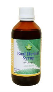 Baal Herbal Syrup By Dr balaji Tambe Santulan Ayurved   Buy Baal     Baal Herbal Syrup By Dr Balaji tambe santulan ayurved