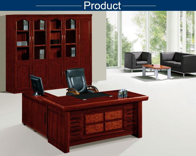 table de bureau en bois classique chaise meubles de bureau en hdpe avec armoire laterale avec tiroirs vintage buy bureau vintage mobilier de bureau