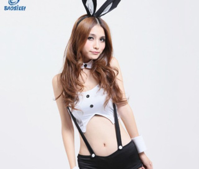 White Women Video Fashion Sexy Hot Japanese Girl Lingerie Buy Fashion Sexy Hot Japanese Girl Lingeriewomen Video Sexy Lingeriewhite Lingerie Product On