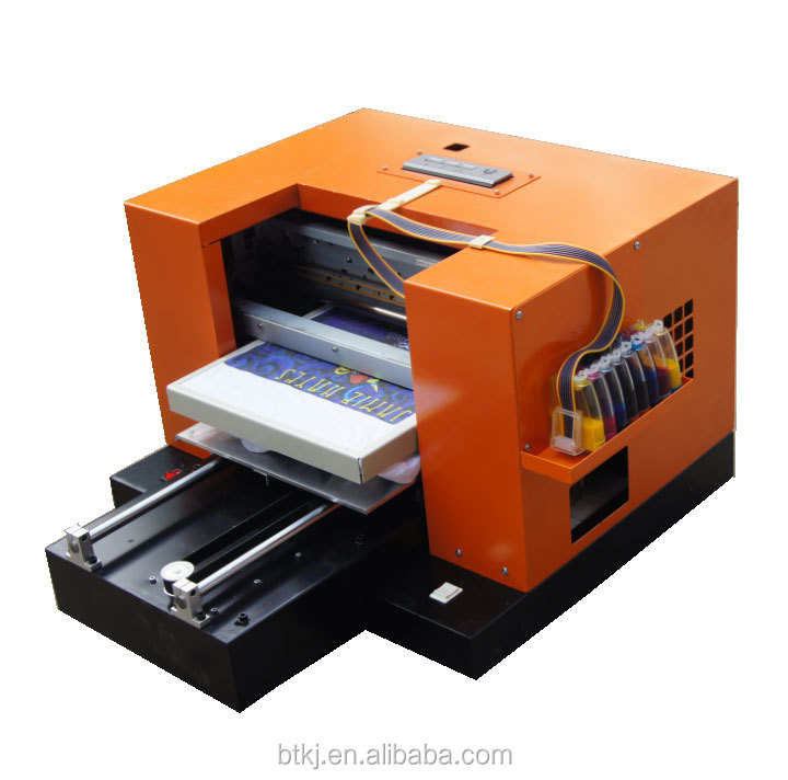 Audley Personal Wedding Card Screen Printing Machine 330a
