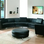Buy Modern Line Furniture 8004b G9 Contemporary Leather Long