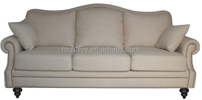 Tempat Tidur Sofa Klasik Berkualitas Tinggi Murah Untuk Dijual Dfs Sofa Bed Buy Kualitas Tinggi Murah Tempat Tidur Sofa Untuk Dijual Dfs Sofa Bed Indian Selimut Sofa Sutra Penutup Sofa Product On Alibaba Com