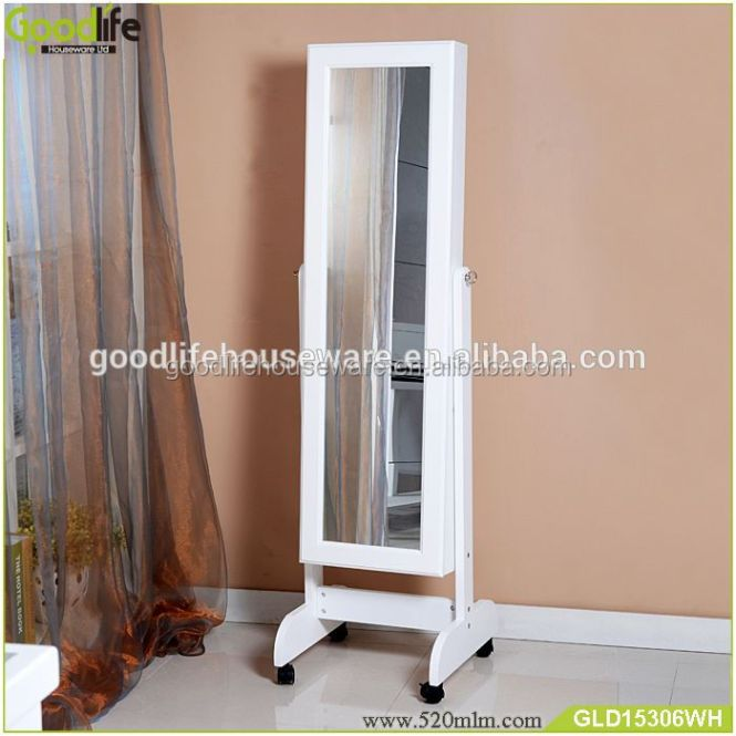 Android Dressing Table Groupon Design Ideas 74 In Davids Flat For Your Home Decoration Interior