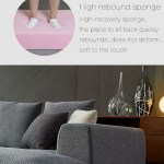 L Couch Sofa Living Room Furniture Modern Gray Modular Corner Sofa Sectional Sofa Modern Buy Modular Corner Sofa Modular Sectional Sofa