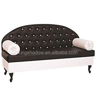 Salon Waiting Sofa Aecagraorg - Waiting chairs for salon